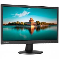 LI2215s-21.5-Monitor
