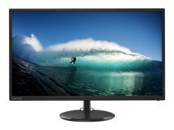 LENOVO-D32q-20-31.5inch-Monitor-HDMI-