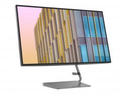 Lenovo-Q27h-10-C20270QL0-27inch-Monitor-HDMI