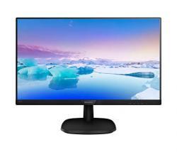 Philips-23.8-IPS-WLED-1920x1080-60-Hz-178-178-8ms-250-cd-m2-Flick