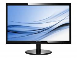 PHILIPS-246V5LHAB-00-61cm-Wide-LCD-LED