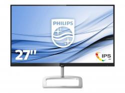 PHILIPS-276E9QJAB-00