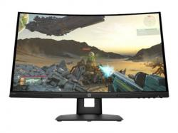 HP-X24c-Curved-Gaming-Monitor