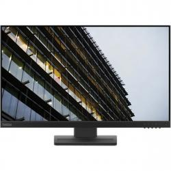 LENOVO-ThinkVision-E24-20-23.8inch-FHD-IPS-AG-HDMI-VGA-DP-Pivot-Tilt-Lift-3Y-A-