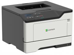 LEXMARK-B2338dw-mono-printer-36-ppm-512MB-1GHz