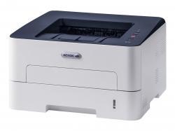 XEROX-B210V-DNI-Printer-Xerox-B210V-DNI