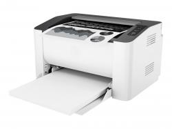 HP-Laser-107w-Mono-Laser