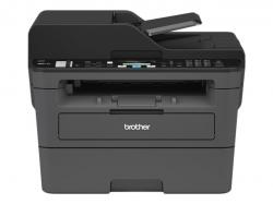 BROTHER-MFCL2712DWYJ1-Brother-MFC-L2712DW