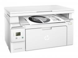HP-LaserJet-Pro-MFP-M130a