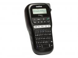 P-Touch-BROTHER-Labelling-system-PTH110-Cyrillic-Handheld-P