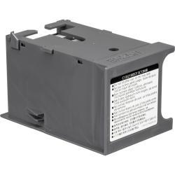 EPSON-Maintenance-box-LFP-Desktop
