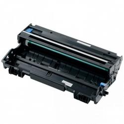 BROTHER-DR1030-Brother-DR1030-Drum-unit-ptr