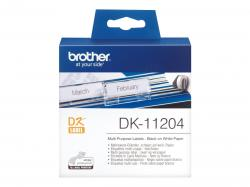 BROTHER-P-Touch-DK-11204