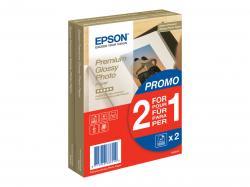 Epson-Premium-Glossy