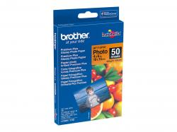 BROTHER-glossy-photo-paper-white-100x150mm-50-sheets