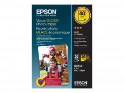 EPSON-Value-Glossy-Photo-Paper-10x15cm-20-sheets