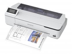 EPSON-SureColor-SC-T3100N-no-stand-24inch