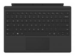 MS-SPro7-Type-Cover-Colors-R-SC-Eng-Intl-Hdwr-Black-Keyboard
