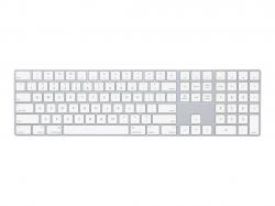 APPLE-Magic-Keyboard-with-Numeric-Keypad-English-International