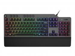 Gaming-mech-keyboard-LENOVO-Legion-K500-RGB