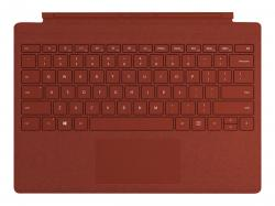 MICROSOFT-SPro-Type-Cover-Colors-R-SC-Eng-Intl-Poland-Hdwr-Poppy-Red