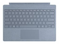 MICROSOFT-SPro-Type-Cover-Colors-R-SC-Eng-Intl-Poland-Hdwr-Ice-Blue