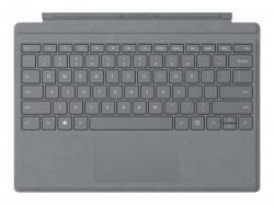 MICROSOFT-SPro-Type-Cover-Colors-R-SC-Eng-Intl-Poland-Hdwr-Lt-Charcoal