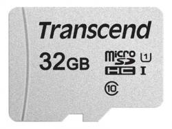 TRANSCEND-32GB-UHS-I-U1-microSDHC-Class-10
