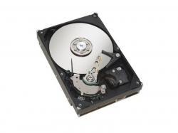 FUJITSU-HDD-SATA-III-2000GB-7.2k