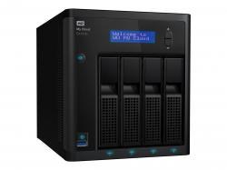WD-My-Cloud-EX4100-Case-NAS-4-Bay-Diskless-1.3GHz