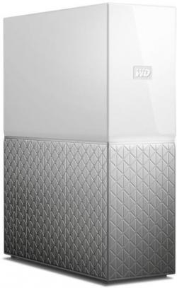WD-My-Cloud-Home-2TB-NAS-Personal-Cloud