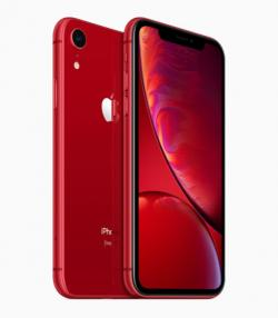 Apple-iPhone-XR-64GB-PRODUCT-RED