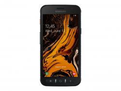 Samsung-SM-G398F-GALAXY-Xcover-4s-32GB