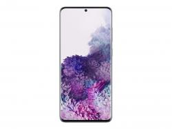 -Samsung-SM-G985F-GALAXY-S20+-128GB-Dual-SIM-Gray
