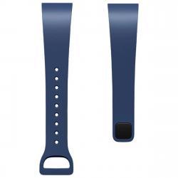 XIAOMI-Mi-Smart-Band-4C-Strap-Blue