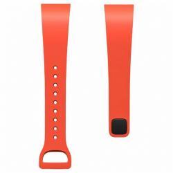 XIAOMI-Mi-Smart-Band-4C-Strap-Orange