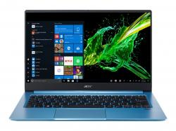Acer-Swift-3-SF314-57G-54Y8