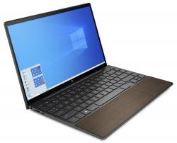 HP-ENVY-13-ba0033nn