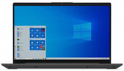 LENOVO-IdeaPad-5-Ryzen-5-4500U-14.0-FHD-IPS-300N-8GB-DDR4-512GB-SSD