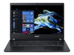 Acer-TravelMate-P6-TMP614-51-G2-775U