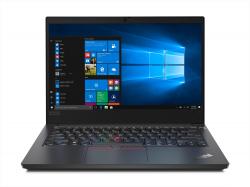 Lenovo-ThinkPad-Edge-E14-20RA003ABM-3-