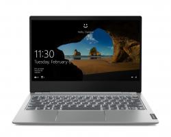 Lenovo-ThinkBook-13s-20RR001LBM-2-