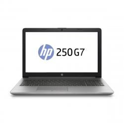 HP-250G7-Intel-Core-i5-1035G1-1GHz-up-to-3.6-GHz-6MB-Cache-4-cores-15.6
