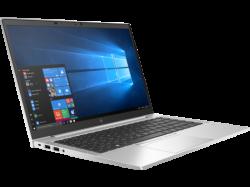HP-EB840G7-i5-10210U-14-16GB-512-PC