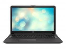 HP-250G7-Intel-Core-i5-1035G1-1GHz-up-to-3.6-GHz-6MB-Cache-4-cores