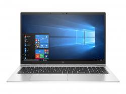 HP-EliteBook-850-G7-177F3EA-