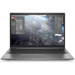 HP-Z-firefly-111D9EA-