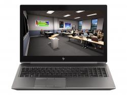 HP-ZBook-15-G6-119U2EA-