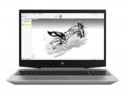 HP-ZBook-15v-G5-2ZC56EA-