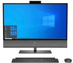HP-ENVY-All-in-One-Core-i7-9700-8-core-16GB-DDR4-2666-2x8GB-512-GB-SSD